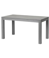 Ross Tucker Ohio tafel