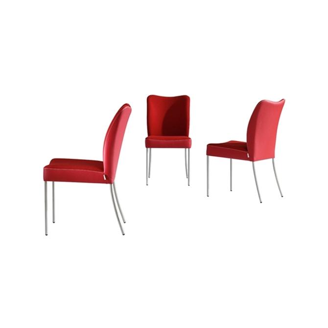 kvs bert plantagie duo. Black Bedroom Furniture Sets. Home Design Ideas