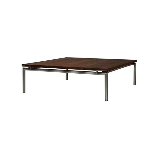 kvs bert plantagie hook salontafel. Black Bedroom Furniture Sets. Home Design Ideas